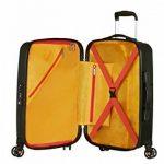 1 bagage cabine ; comment trouver les meilleurs produits TOP 0 image 2 produit
