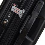 1 bagage cabine ; comment trouver les meilleurs produits TOP 0 image 5 produit