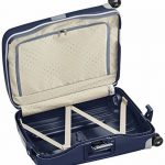 1 bagage cabine ; comment trouver les meilleurs produits TOP 10 image 4 produit