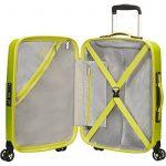 1 bagage cabine ; comment trouver les meilleurs produits TOP 2 image 3 produit