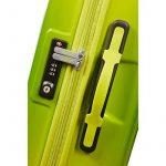 1 bagage cabine ; comment trouver les meilleurs produits TOP 2 image 4 produit