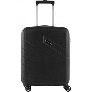 1 bagage cabine ; comment trouver les meilleurs produits TOP 3 image 0 produit