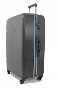 1 bagage cabine ; comment trouver les meilleurs produits TOP 6 image 0 produit