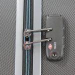 1 bagage cabine ; comment trouver les meilleurs produits TOP 6 image 2 produit