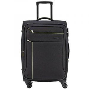 1 bagage cabine ; comment trouver les meilleurs produits TOP 7 image 0 produit