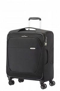 3 valises samsonite, trouver les meilleurs modèles TOP 2 image 0 produit