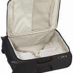 3 valises samsonite, trouver les meilleurs modèles TOP 3 image 4 produit