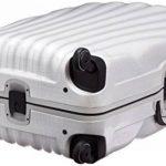 3 valises samsonite, trouver les meilleurs modèles TOP 4 image 3 produit