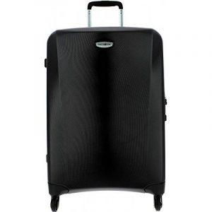 3 valises samsonite, trouver les meilleurs modèles TOP 5 image 0 produit