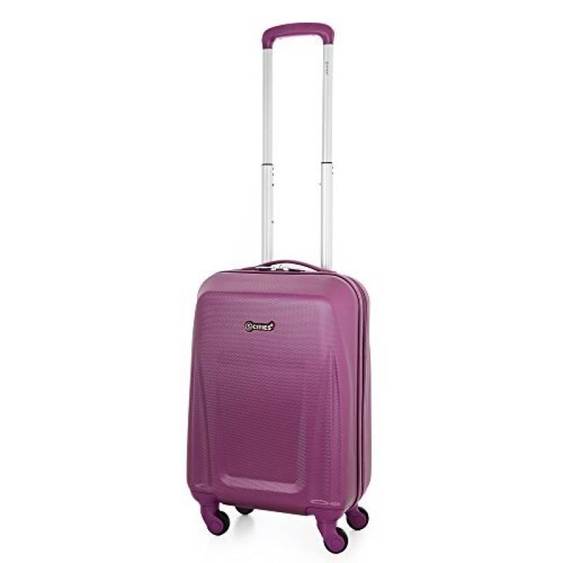 valise rigide legere latest produit valise spciale low cost sac de voyage valise rigide roues. Black Bedroom Furniture Sets. Home Design Ideas