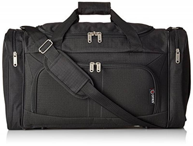 Taille sac cabine easyjet ; notre top 9 pour 2020 Top Bagages