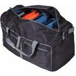65L Grand sac Duffel de capacité 0.8lb poids léger pliable Travel Duffle Bag / eau et résistant aux déchirures de la marque ONIMA image 2 produit