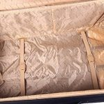 66cm léger extensible bagages Valise Sac à Roulettes de la marque All Bags image 2 produit