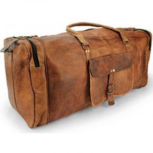 Accessoires de voyage - sacs, cahiers, Organiseur - tous sur la route de la marque A.P. Donovan image 0 produit