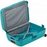 Acheter une valise samsonite : choisir les meilleurs modèles TOP 1 image 3 produit