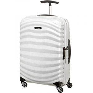 Acheter une valise samsonite : choisir les meilleurs modèles TOP 9 image 0 produit
