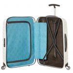 Acheter une valise samsonite : choisir les meilleurs modèles TOP 9 image 2 produit