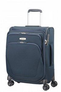 Acheter valise cabine avion : faire une affaire TOP 1 image 0 produit