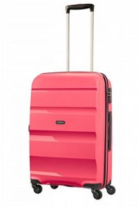 Acheter valise cabine avion : faire une affaire TOP 10 image 0 produit