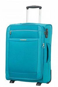 Acheter valise cabine avion : faire une affaire TOP 11 image 0 produit
