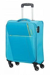 Acheter valise cabine avion : faire une affaire TOP 12 image 0 produit