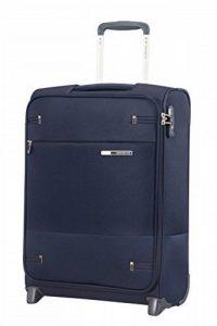 Acheter valise cabine avion : faire une affaire TOP 3 image 0 produit