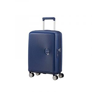Acheter valise cabine avion : faire une affaire TOP 4 image 0 produit