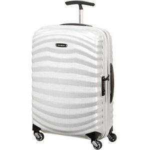 Acheter valise cabine avion : faire une affaire TOP 6 image 0 produit
