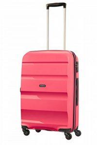 Acheter valise cabine ; faites une affaire TOP 12 image 0 produit