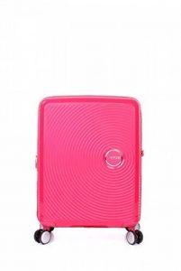 Acheter valise cabine ; faites une affaire TOP 8 image 0 produit