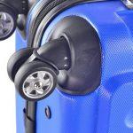 Acheter valise rigide, les meilleurs produits TOP 10 image 6 produit