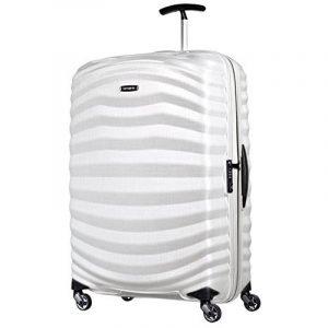 Acheter valise rigide, les meilleurs produits TOP 11 image 0 produit