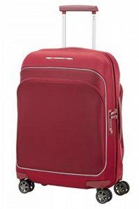Acheter valise rigide, les meilleurs produits TOP 14 image 0 produit