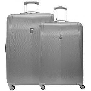 Acheter valise rigide, les meilleurs produits TOP 2 image 0 produit