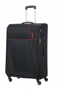 Acheter valise : votre top 15 TOP 14 image 0 produit