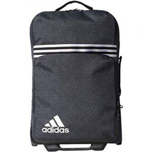 Adidas Travel Troley CS de la marque adidas image 0 produit