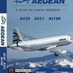 Aegean airlines bagages ; notre top 5 TOP 3 image 1 produit