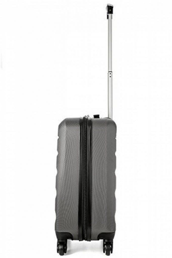 valise autoris en cabine faire une affaire pour 2018 top bagages. Black Bedroom Furniture Sets. Home Design Ideas