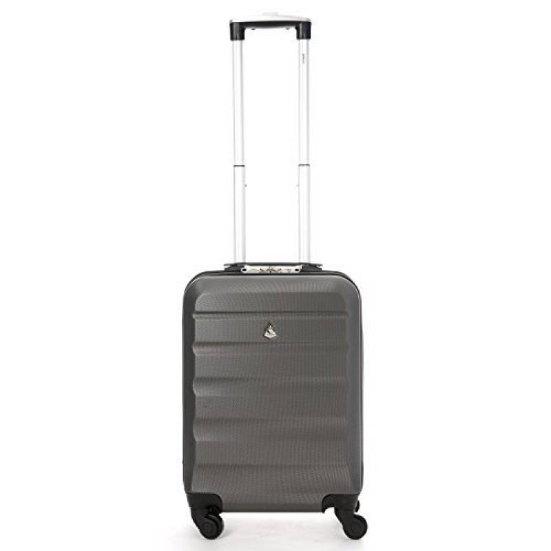 valise cabine 55x35x25 faire des affaires pour 2018 top bagages. Black Bedroom Furniture Sets. Home Design Ideas
