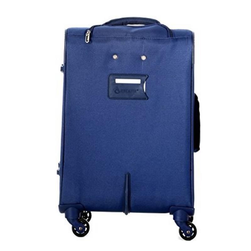 contenance bagage main avion pour 2019 comment trouver. Black Bedroom Furniture Sets. Home Design Ideas