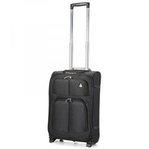 Aerolite Bagage cabine de la marque Aerolite image 0 produit