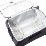 Aerolite Bagage cabine de la marque Aerolite image 5 produit