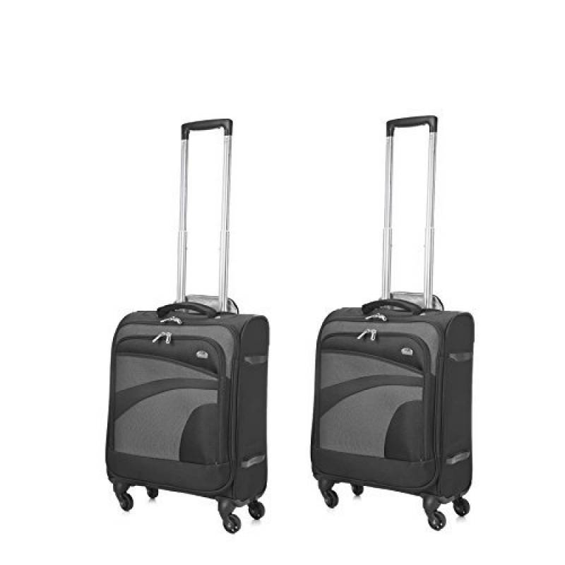 bagage cabine avion autoris comment trouver les meilleurs en france top bagages. Black Bedroom Furniture Sets. Home Design Ideas