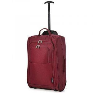 Air france cabin luggage ; comment choisir les meilleurs produits TOP 11 image 0 produit