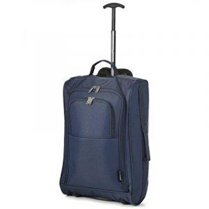 Air france cabin luggage ; comment choisir les meilleurs produits TOP 12 image 0 produit