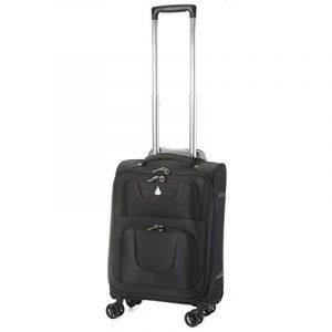 Air france cabin luggage ; comment choisir les meilleurs produits TOP 2 image 0 produit