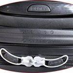 Air france cabin luggage ; comment choisir les meilleurs produits TOP 7 image 6 produit
