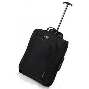 Air france cabin luggage ; comment choisir les meilleurs produits TOP 9 image 0 produit
