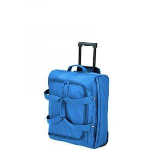 Air france hop bagage - comment trouver les meilleurs produits TOP 13 image 0 produit
