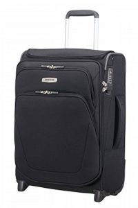 Air france poids bagages en soute : le top 12 TOP 10 image 0 produit